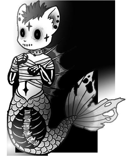 kittyfish_skeleton2_by_cenobitesquid-db4