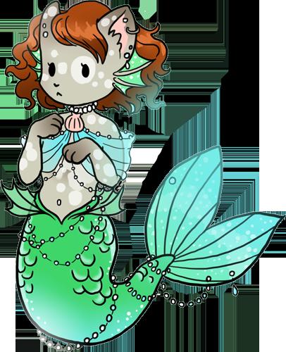 kittyfish_adopt_mermaid_recolor_by_cenob