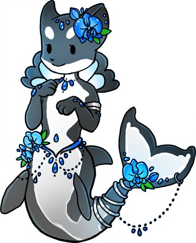 orca_orchid_by_cenobitesquid-db4cmm4.png