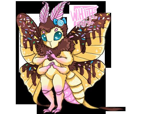 sweet_donut_moth_watermark_by_cenobitesq