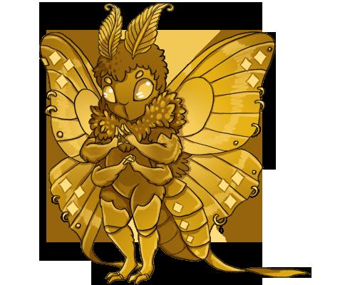 goldmoth400_by_cenobitesquid-dbhe4mu.png