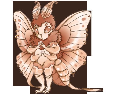 rosegold400_by_cenobitesquid-dbhe4nn.png