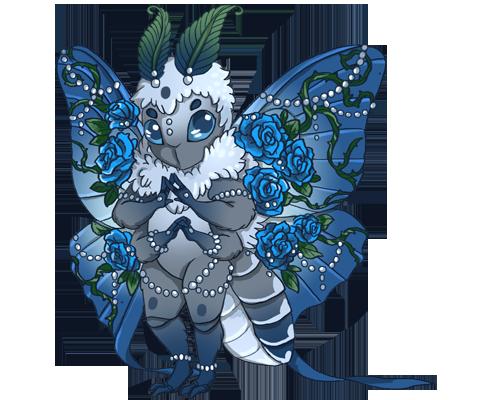 bluerose_moth_by_cenobitesquid-dbi6dlu.p
