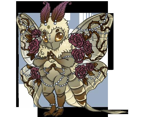 winerose_moth_by_cenobitesquid-dbi6dma.p
