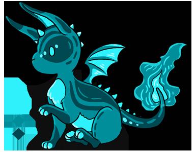 dragon_boop300_1_by_cenobitesquid-dbp348