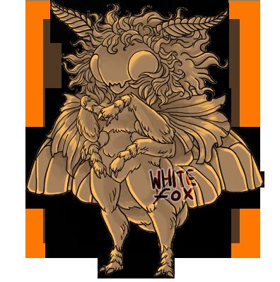 _banshee_moth_base_prev_by_cenobitesquid