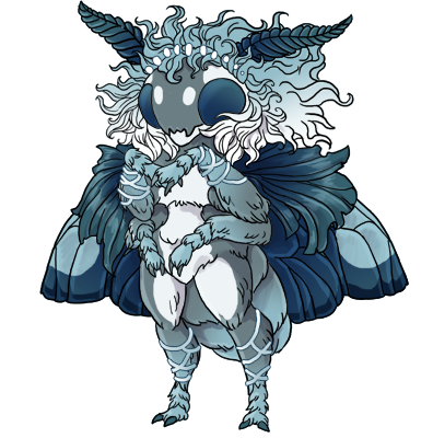 watermoth_by_cenobitesquid-dc0cyom.png