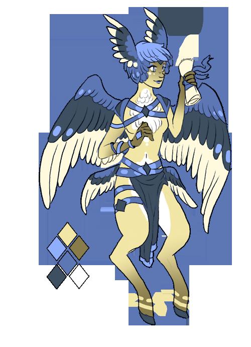 wingedgirl_2_500_by_cenobitesquid-dc1hpz