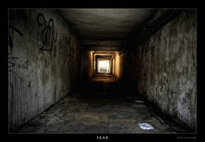fear by guality