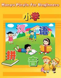 cover of mandarin book