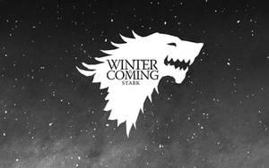 Game of Thrones - House Stark by RGiskardReventlov