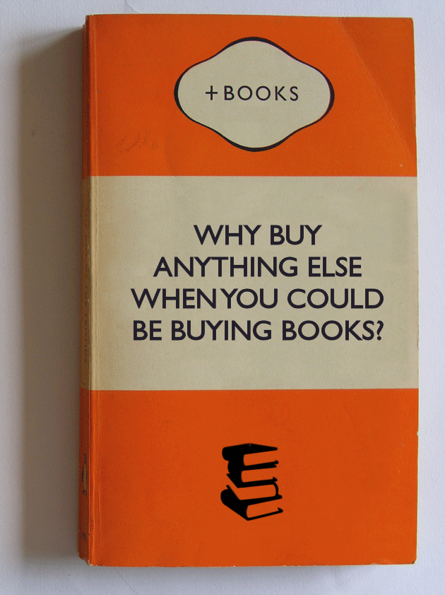 + Books by RGiskardReventlov
