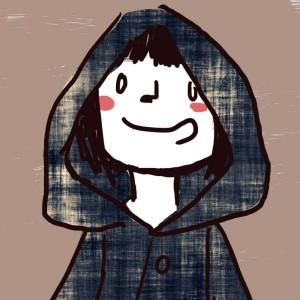 xNinox's Profile Picture