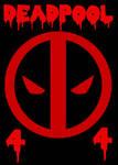 Deadpool Four