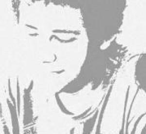 alexandredesign's Profile Picture