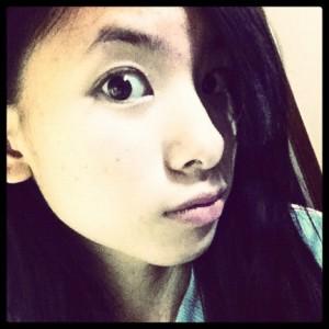 caoeri's Profile Picture