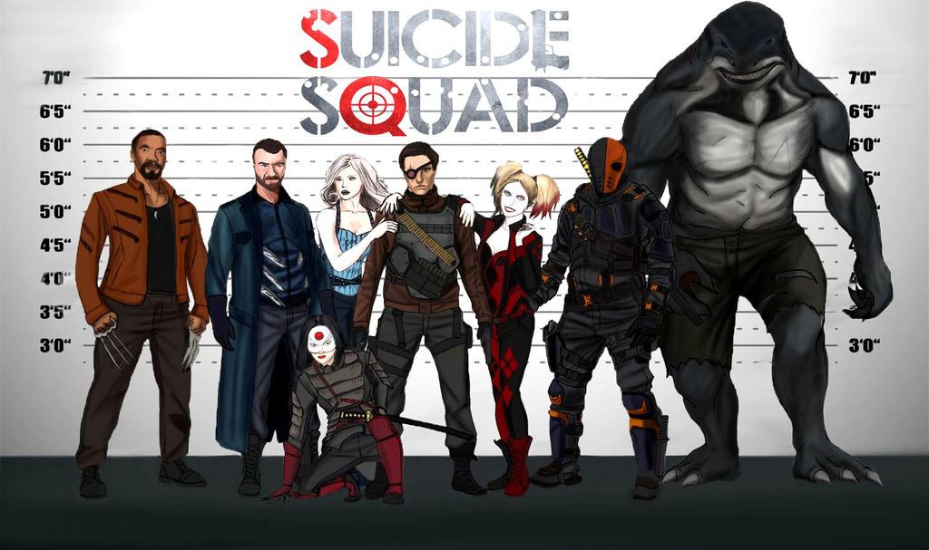 http://img13.deviantart.net/ffca/i/2016/014/d/8/suicide_squad_by_jacknapierlauching-d9nxkyn.jpg