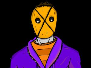 felixlyons's Profile Picture