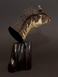 Carnotaurusen Camilla 093