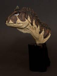 Carnotaurusen Camilla 095