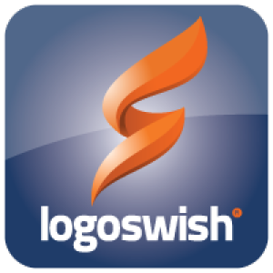 Logoswish's Profile Picture