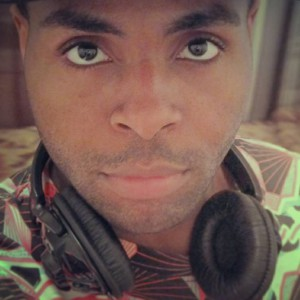 Tarteviant's Profile Picture