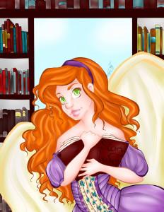 mezle's Profile Picture