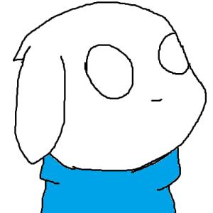 generalawsome's Profile Picture