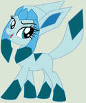 Mlp Movie Glaceon