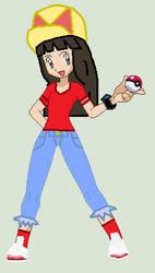 Trainer Me By Jarino