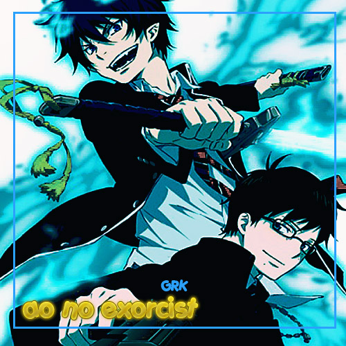 ao_no_exorcist_by_gafura94-d3jpeu9.jpg