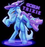 Goblin Trixie