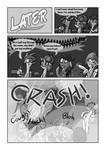 Itsy Bitsy Adventures#1 pg4
