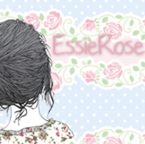 Essierose's Profile Picture
