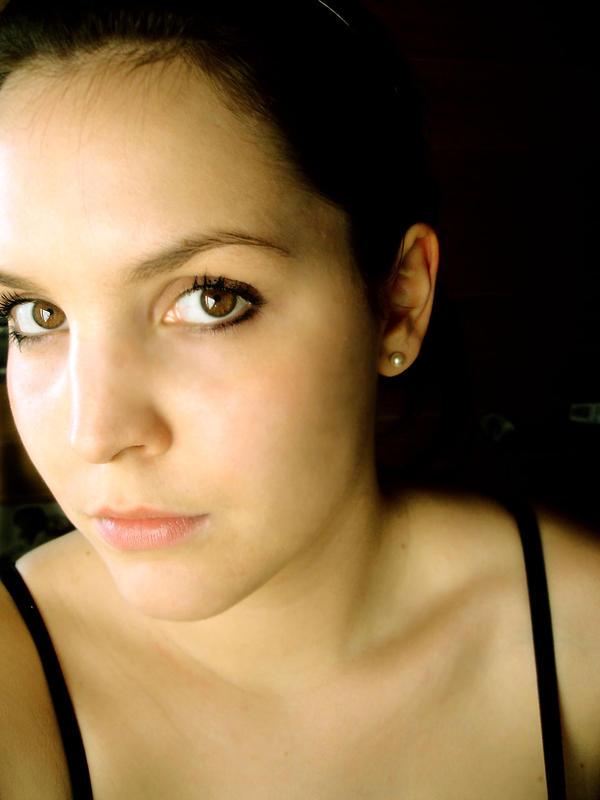 oldmanyellsatcloud's Profile Picture
