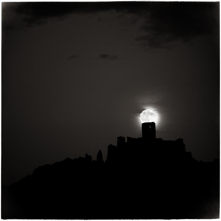 Collioure II by C-Jook