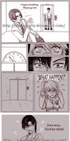 Yashiros plan B