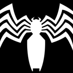 Power-Venom's Profile Picture
