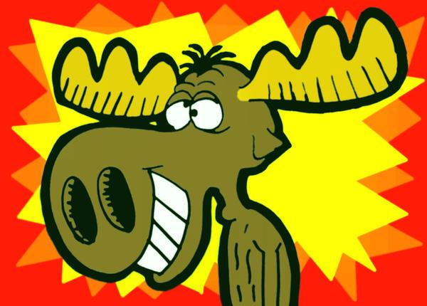 bullwinkle_portrait_of_a_moose_by_mighty