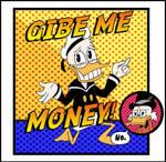 Get a Money