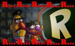 R... R... R... R... R... R... R... R... R...R...