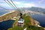 Gondola Ride 6340051