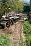Rail Way 335866