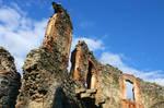Ancient Ruins 3281762