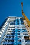 Under Construction 4401436