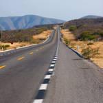 Open Road 14688355