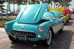 Vintage Cars 3009438