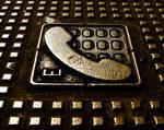 Telephone Image 324133