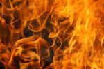 Hot Flames 1886353