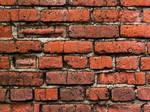 Red Bricks 2145856